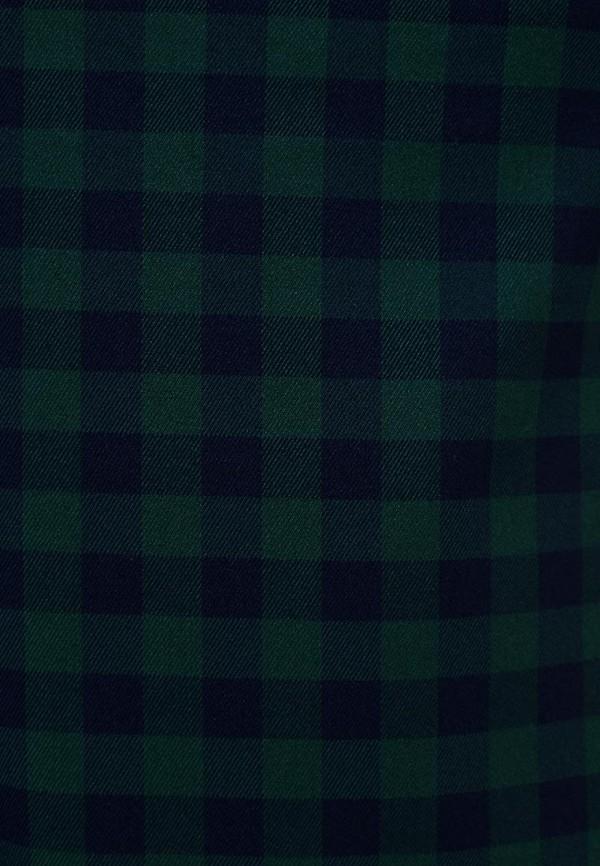 Платье-мини Befree 1431136523: изображение 4