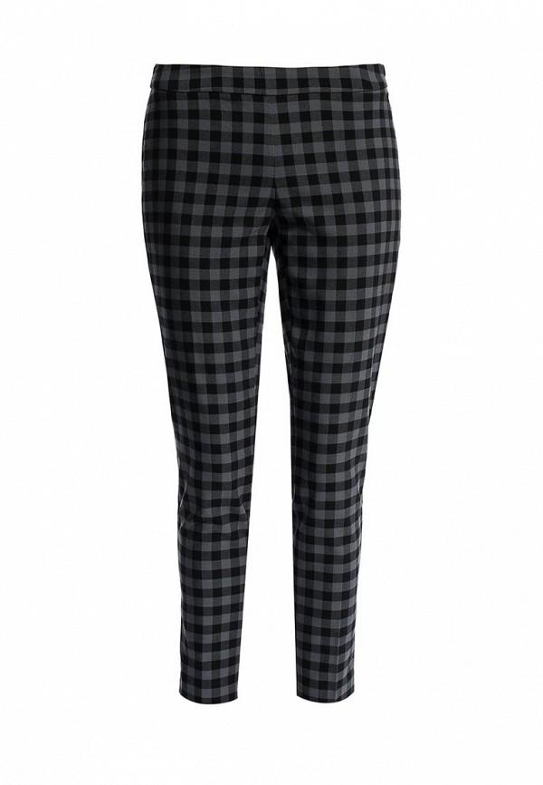 Женские зауженные брюки Befree (Бифри) 1431136700: изображение 2