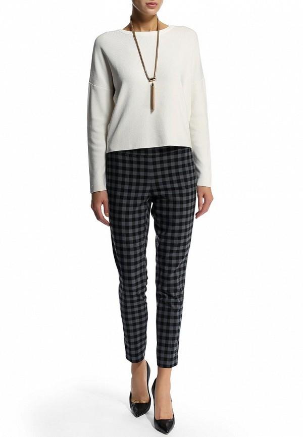 Женские зауженные брюки Befree (Бифри) 1431136700: изображение 6