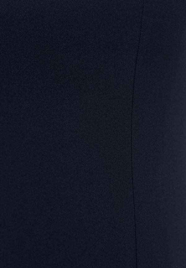 Платье-мини Befree (Бифри) 1431137530: изображение 4