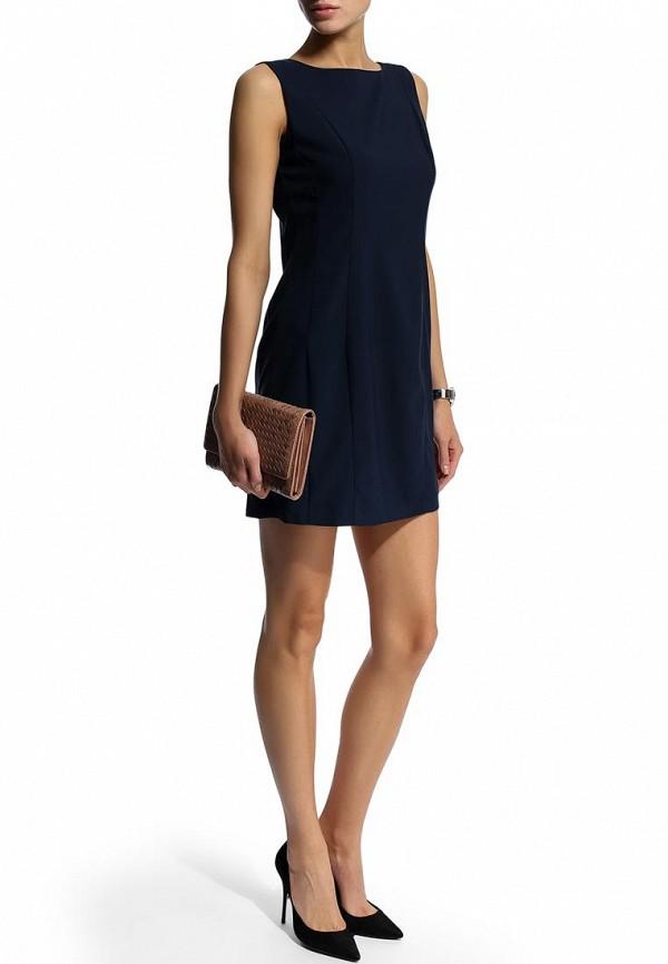 Платье-мини Befree (Бифри) 1431137530: изображение 6