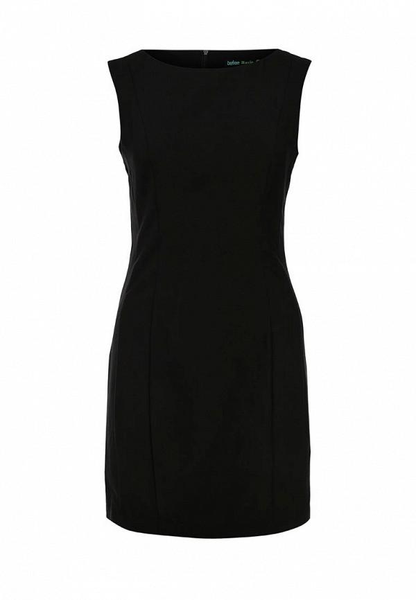 Платье-мини Befree 1431137530: изображение 2