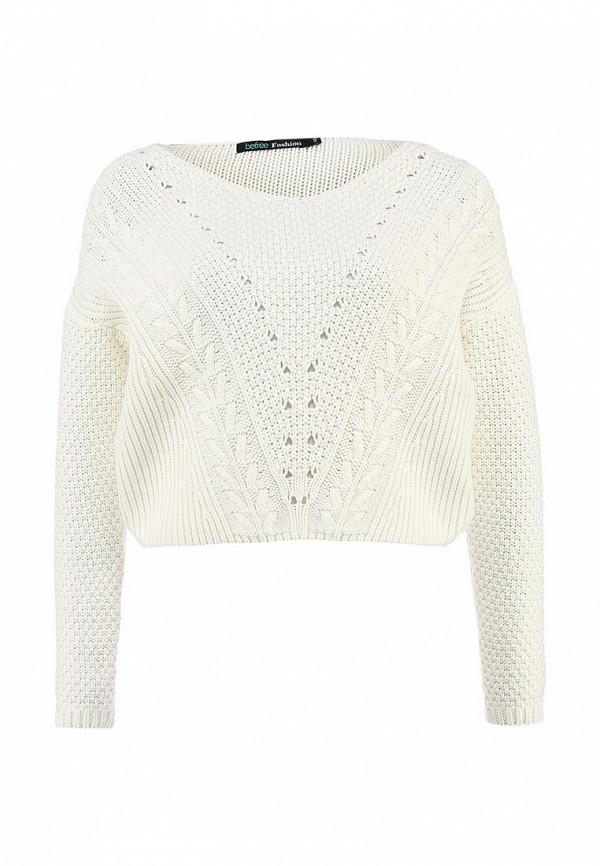 Пуловер Befree 1431139831: изображение 2