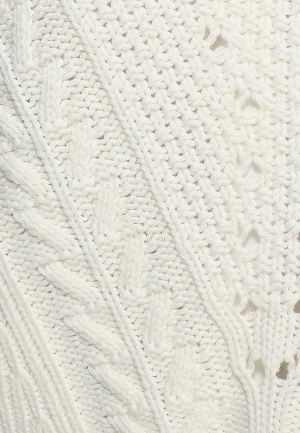 Пуловер Befree 1431139831: изображение 4