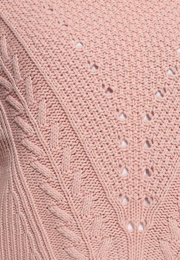 Пуловер Befree (Бифри) 1431139831: изображение 5
