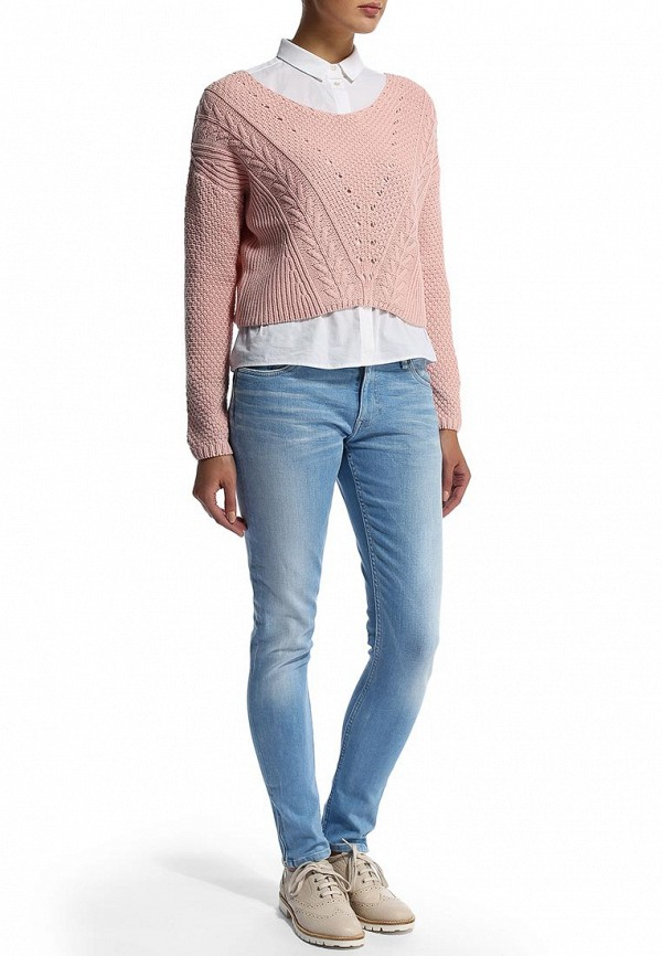 Пуловер Befree (Бифри) 1431139831: изображение 7