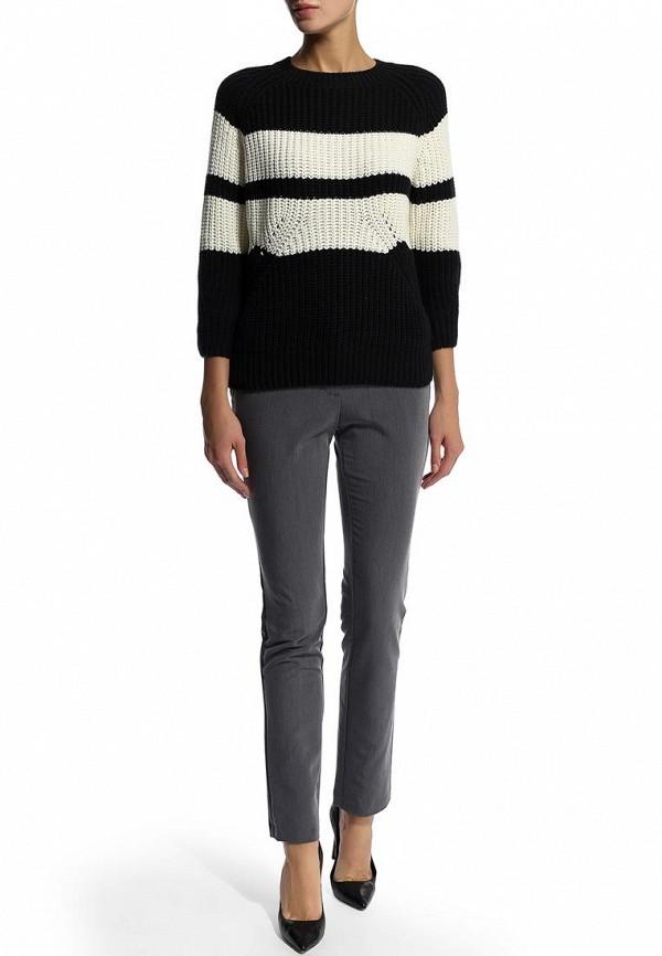 Пуловер Befree (Бифри) 1431100808: изображение 6