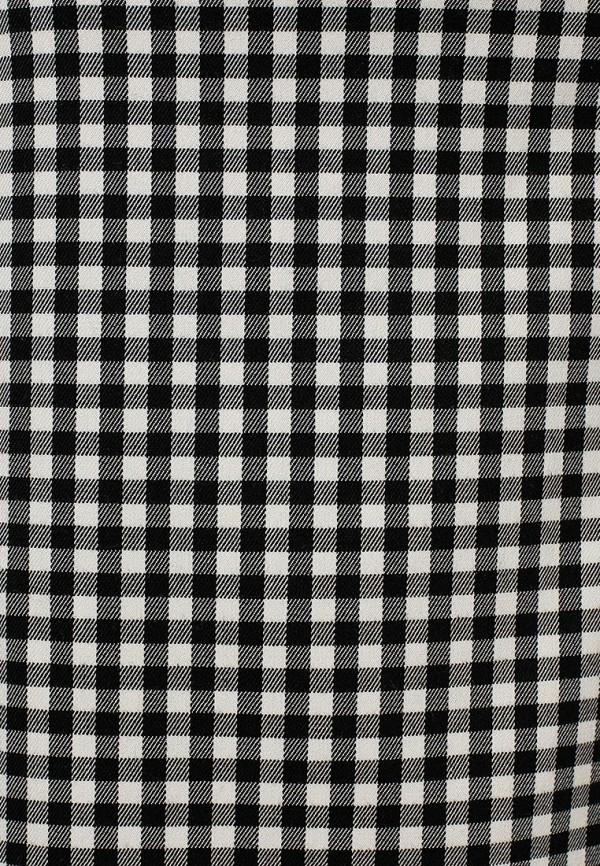 Платье-мини Befree (Бифри) 1431136523: изображение 11