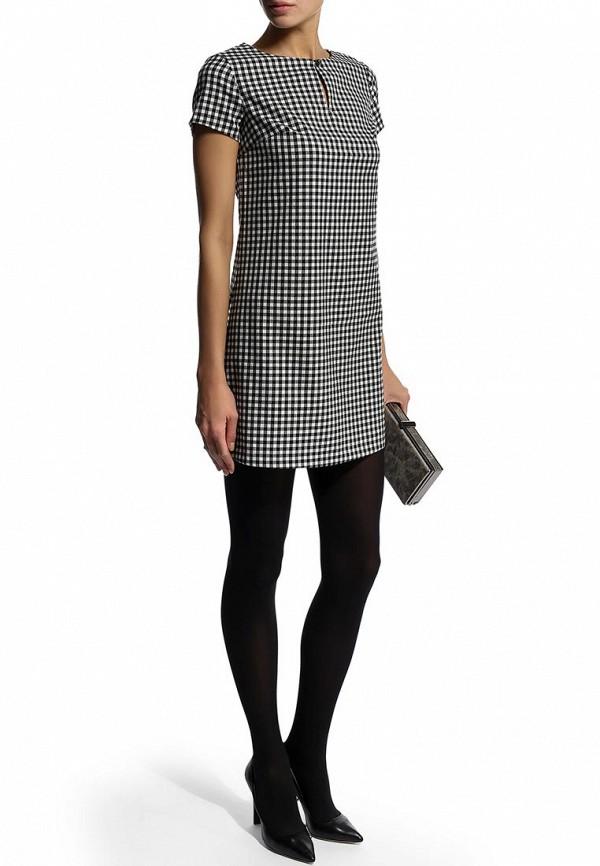 Платье-мини Befree (Бифри) 1431136523: изображение 13