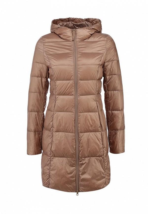 Куртка Befree 1431004102: изображение 2