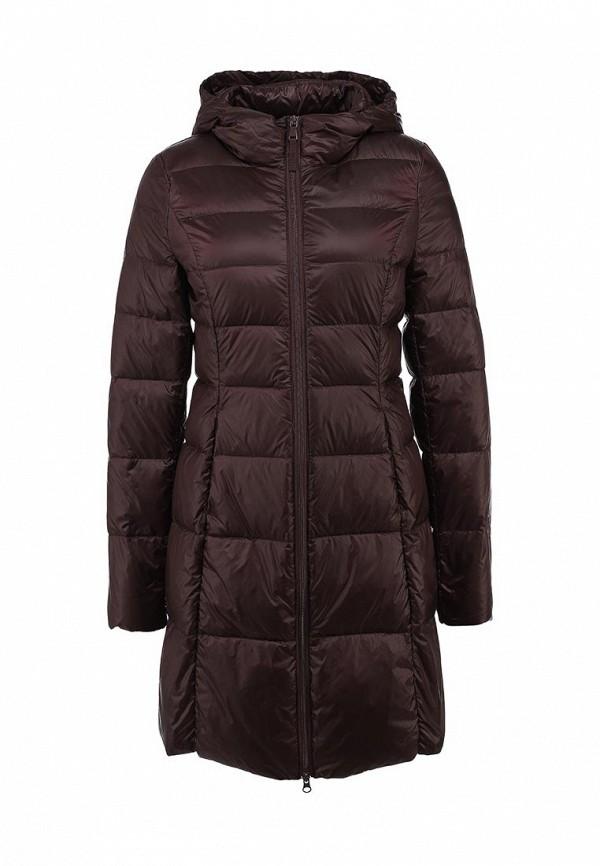 Куртка Befree (Бифри) 1431004102: изображение 2