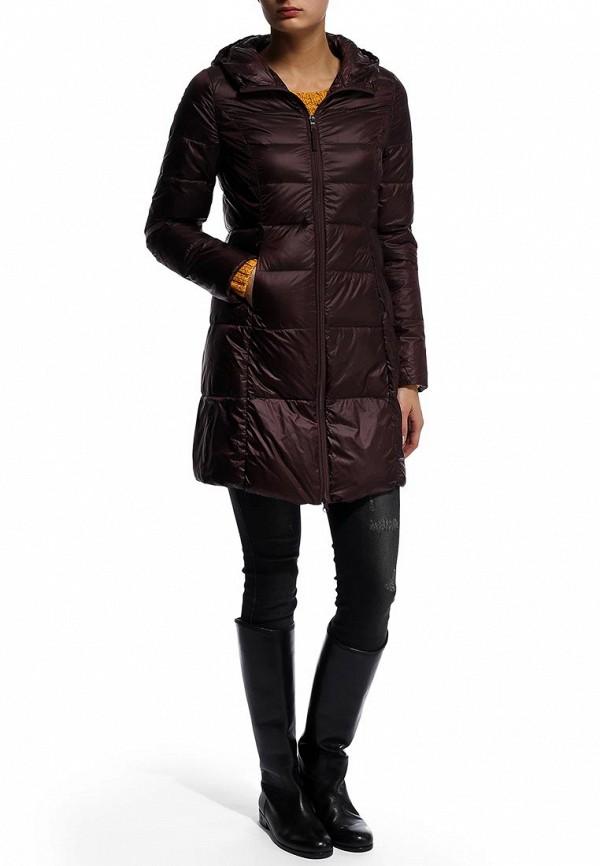 Куртка Befree (Бифри) 1431004102: изображение 7