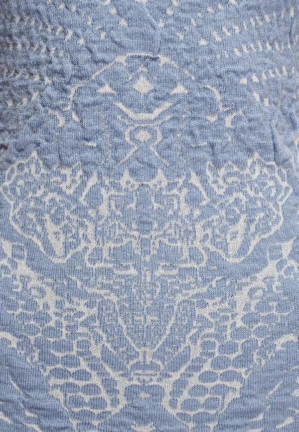 Вязаное платье Befree (Бифри) 1431169578: изображение 4