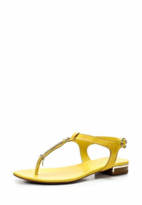 Женские сандалии Benta 21075-8: изображение 1