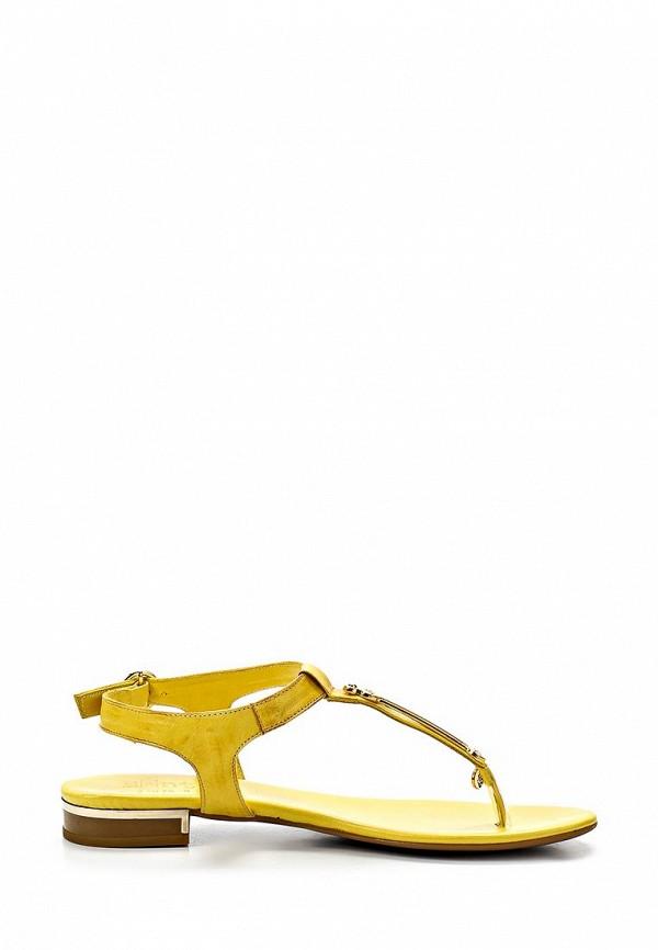 Женские сандалии Benta 21075-8: изображение 5