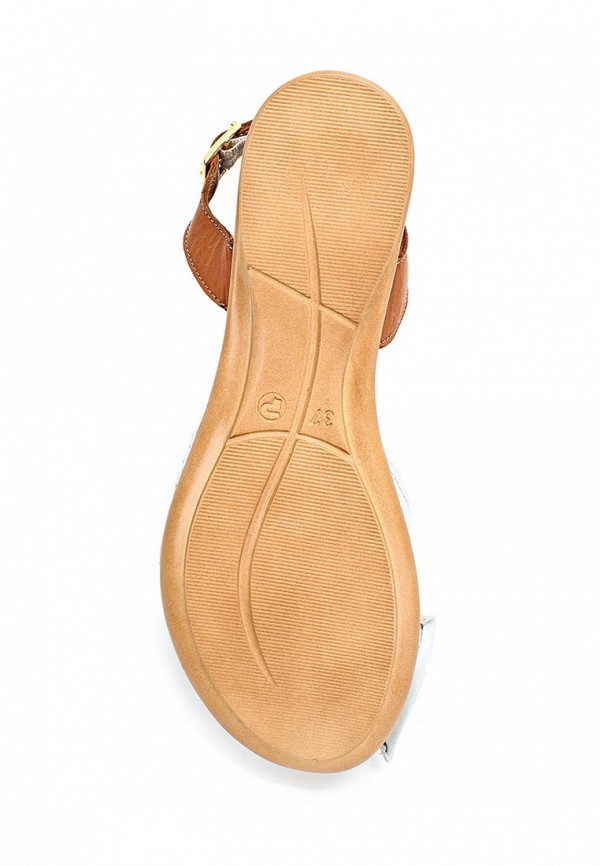 Женские сандалии Benta 21142-6: изображение 3