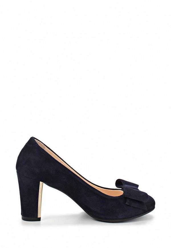 Туфли на каблуке Benta 21882-49: изображение 5