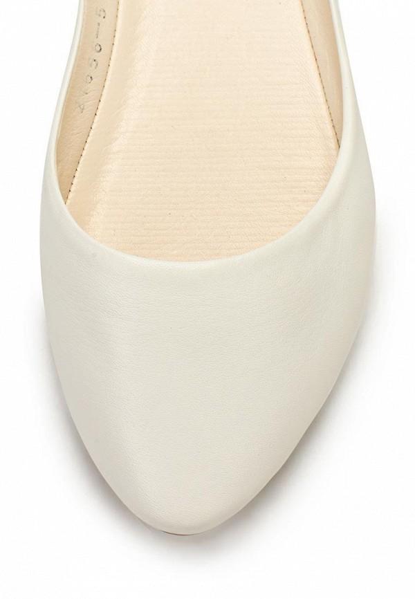 Женские балетки Benta 21656-5: изображение 6