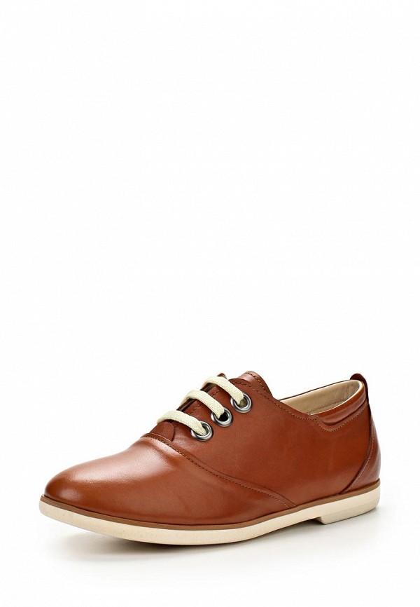 Женские ботинки Benta 21363-3: изображение 1