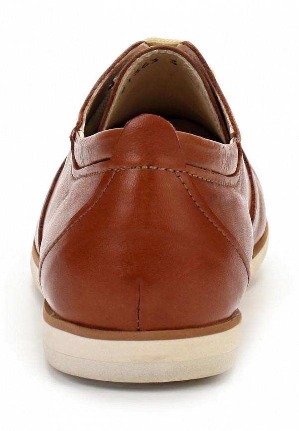 Женские ботинки Benta 21363-3: изображение 2