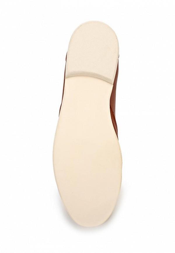Женские ботинки Benta 21363-3: изображение 3