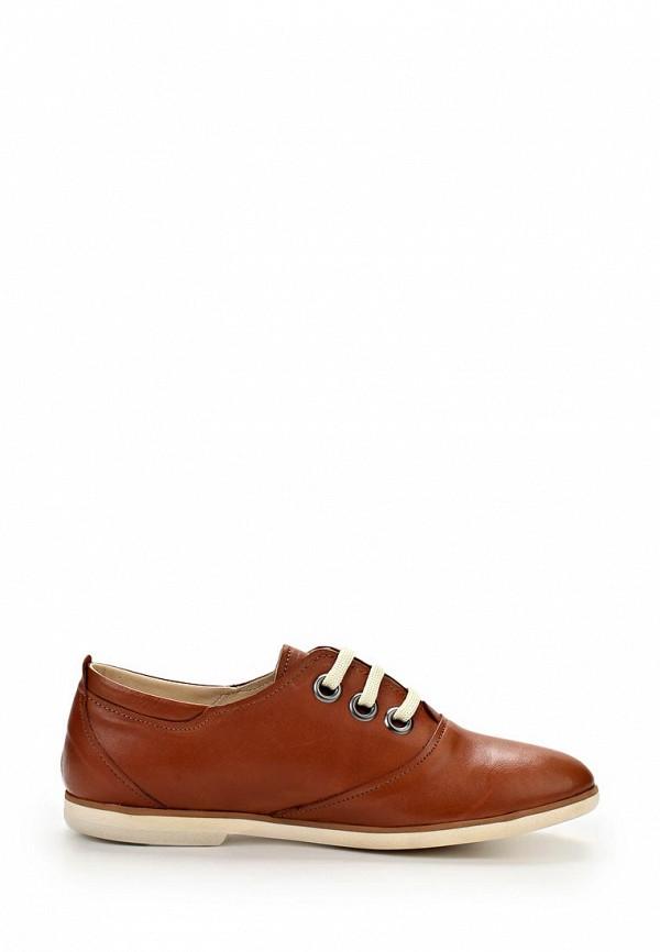 Женские ботинки Benta 21363-3: изображение 5