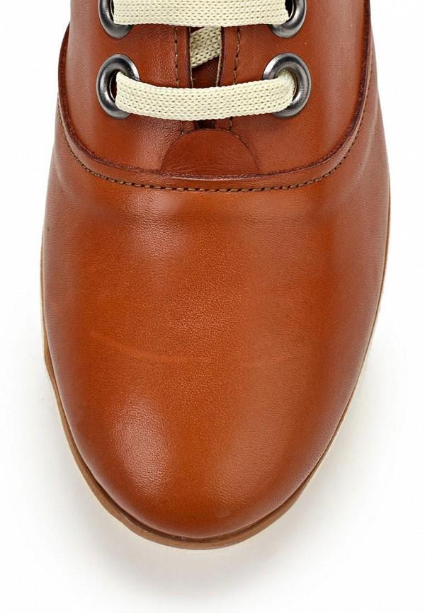 Женские ботинки Benta 21363-3: изображение 6
