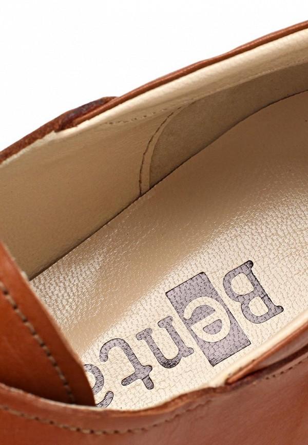 Женские ботинки Benta 21363-3: изображение 7