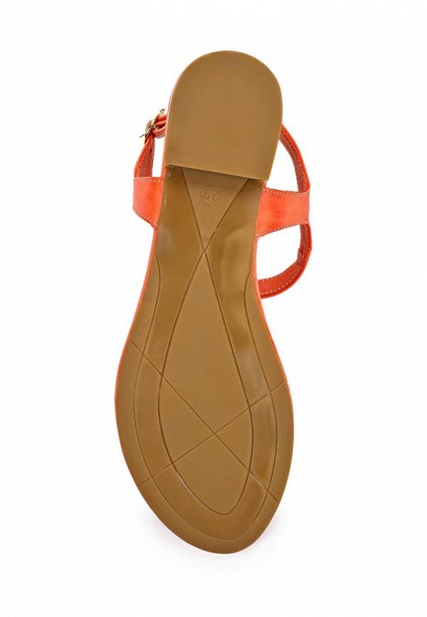 Женские сандалии Benta 21075-22: изображение 3