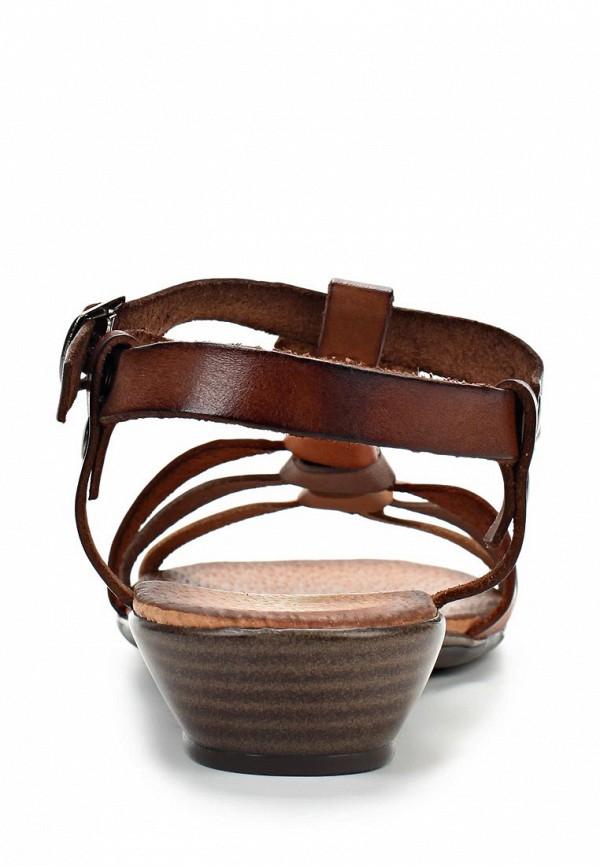 Женские сандалии Benta 6020: изображение 2