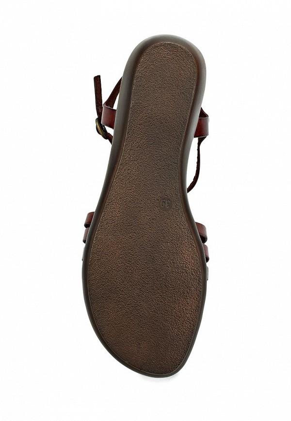 Женские сандалии Benta 617: изображение 4