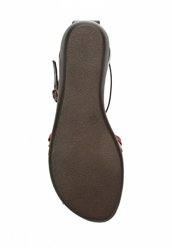 Женские сандалии Benta 632: изображение 2