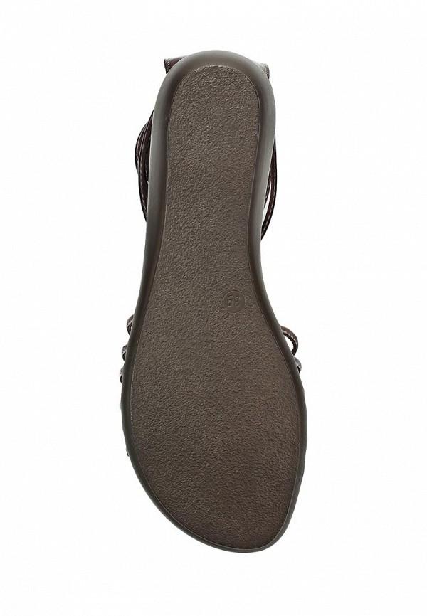 Женские сандалии Benta 642: изображение 4