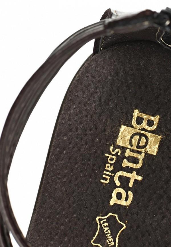 Женские сандалии Benta 642: изображение 12