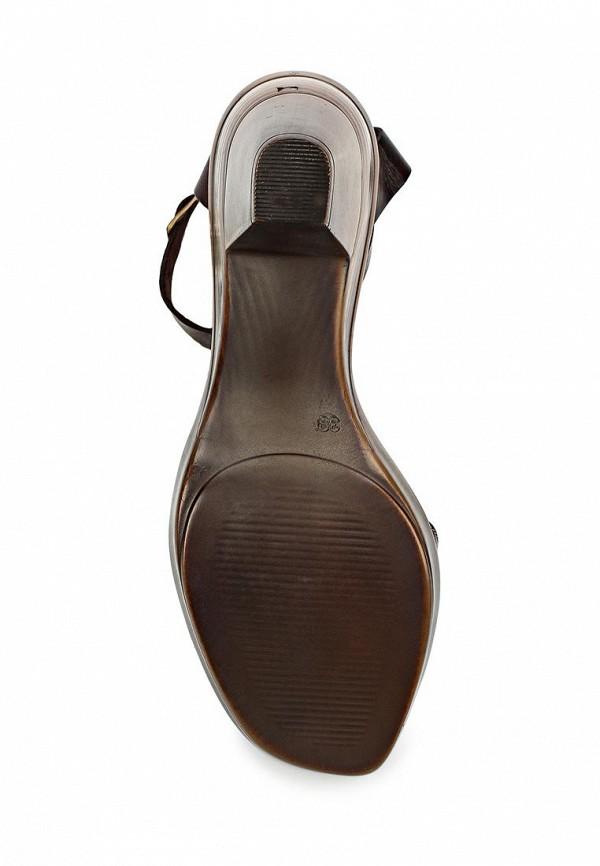 Босоножки на каблуке Benta 806: изображение 4