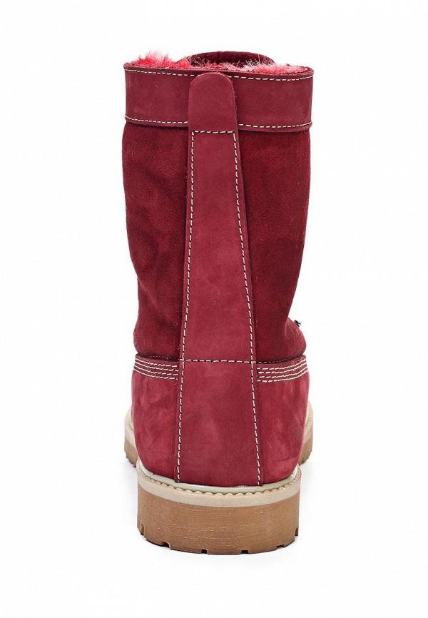 Женские ботинки Benta 18176-68: изображение 2