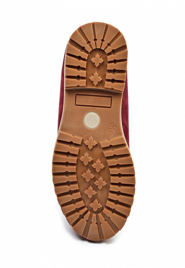 Женские ботинки Benta 18176-68: изображение 3