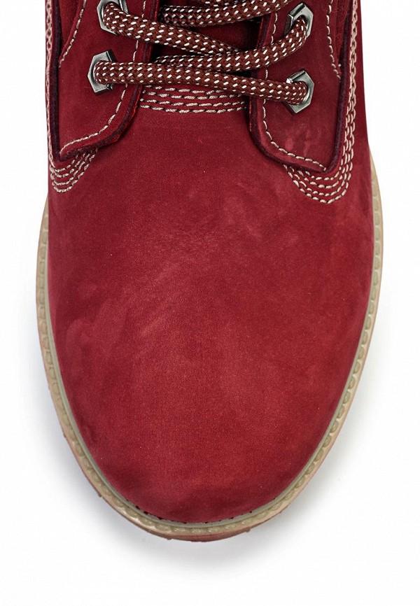 Женские ботинки Benta 18176-68: изображение 6