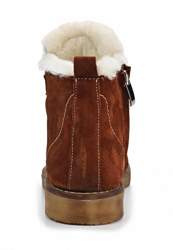 Женские ботинки Benta 16104-31: изображение 2