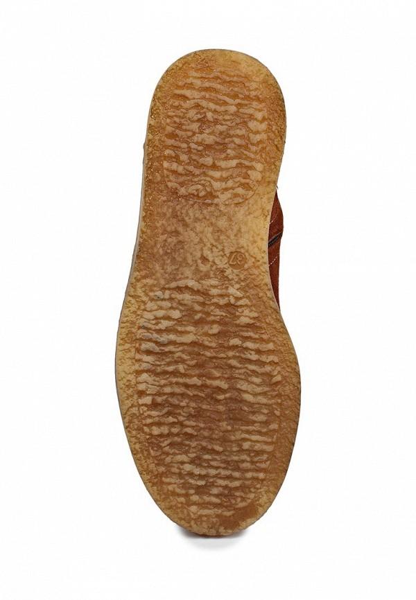 Женские ботинки Benta 16104-31: изображение 3