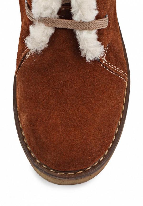 Женские ботинки Benta 16104-31: изображение 6