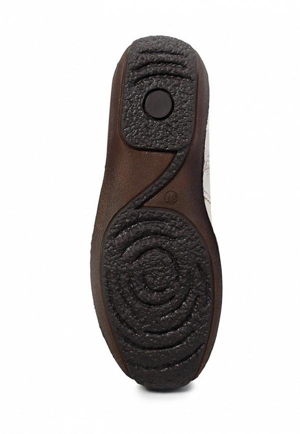 Женские сапоги Benta 20511-120: изображение 3