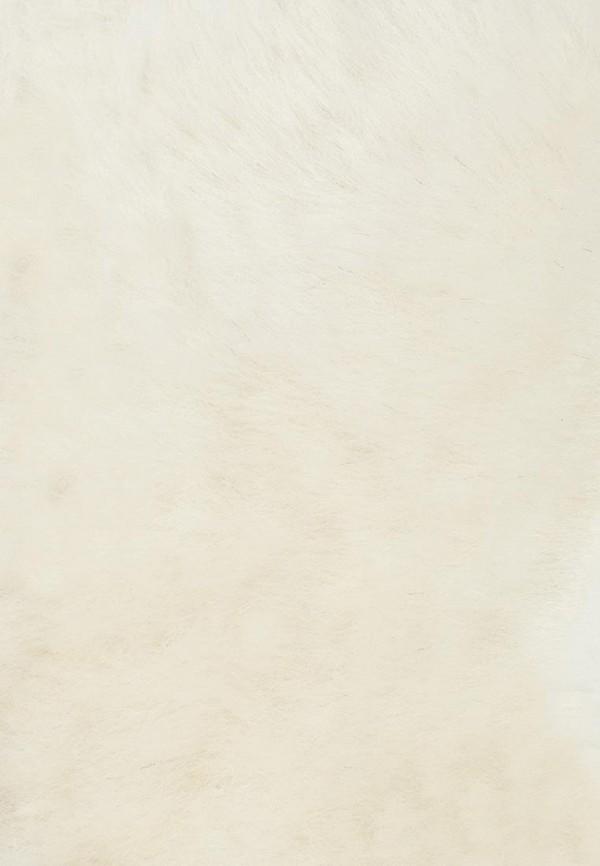 Женские сапоги Benta 20511-120: изображение 7