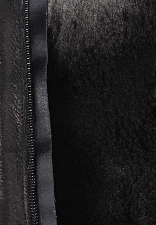 Сапоги на плоской подошве Benta 20511-110: изображение 7