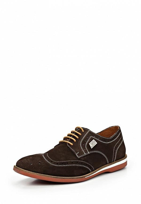 Мужские туфли Beppi 2133980: изображение 2