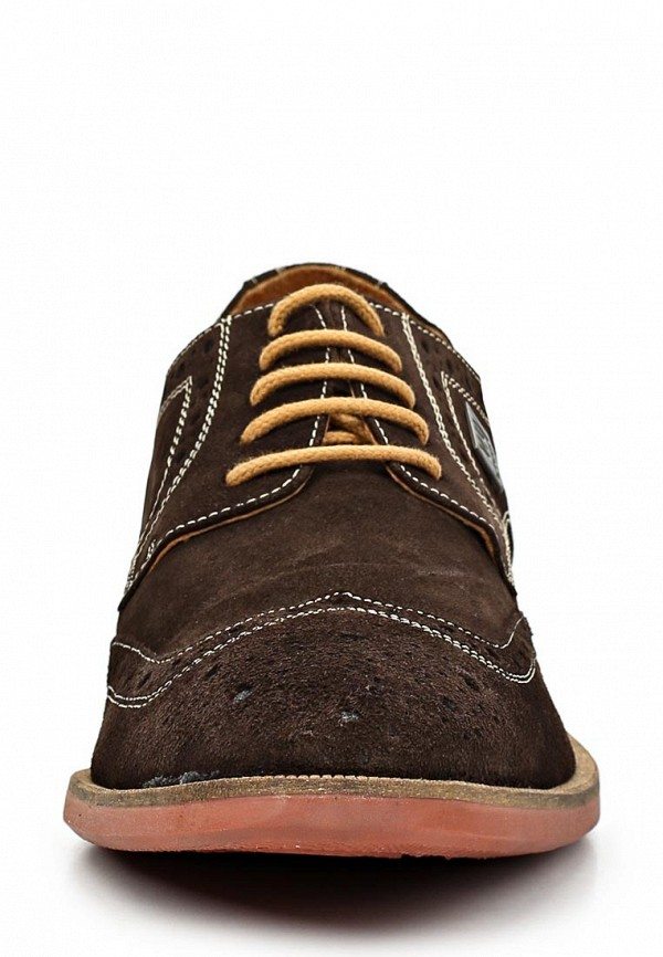 Мужские туфли Beppi 2133980: изображение 6