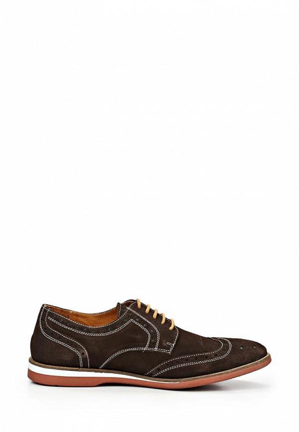 Мужские туфли Beppi 2133980: изображение 8