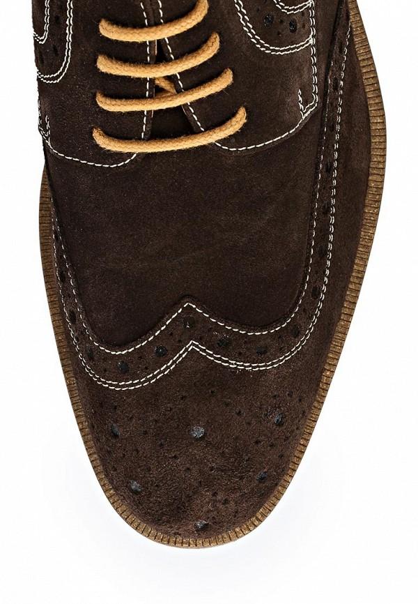 Мужские туфли Beppi 2133980: изображение 10