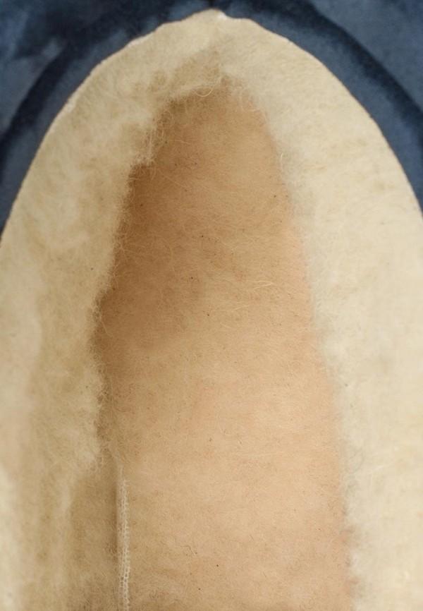 Мужские тимберленды Beppi 2138633: изображение 13