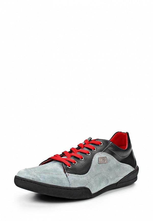 Мужские кроссовки Beppi 207214_IS3: изображение 2